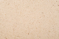 Pressed sawdust Royalty Free Stock Image