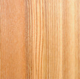 Pressed wood Stock Photos
