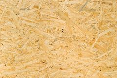 Pressed wood texture. For 3D stock image