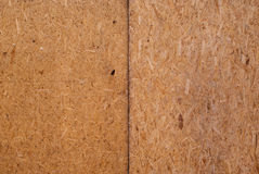 Pressed Wooden Panel Stock Photos