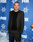 Dominic Purcell Arkivfoto
