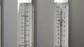 Pression d'usine d'industrie de mesure de mesure