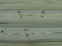 Pressure Treated Lumber Stock Images