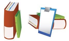 Presta serviços de manutenção ao ícone Imagem de Stock Royalty Free
