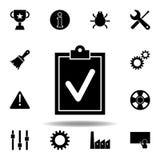 Prestation utm?rkelse, prissymbol Tecknet och symboler kan anv?ndas f?r reng?ringsduken, logoen, den mobila appen, UI, UX royaltyfri illustrationer