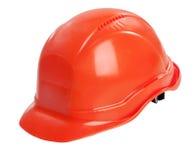 Pretective helmet Royalty Free Stock Images