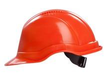 Pretective helmet Stock Image