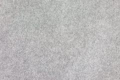 Preto cinzento do teste padrão do papel de parede Fotos de Stock
