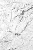 Preto e branco & x28 de mármore naturais abstratos de mármore; gray& x29; para o projeto Imagem de Stock