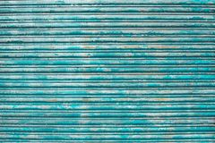 Pretty blue texture, metal background stock photos