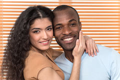 sandstone hispanic single women Oklahoma city latinas dating with oklahoma city hispanic singles girls using the no1 free oklahoma city latin singles dating site for oklahoma city single latinas at amorcom meet hispanic single girls, oklahoma city single latin women and single latino women online through our online latina personals and local latina dating ads.