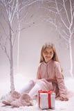 Pretty fairy Stock Photos