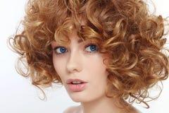 Pretty girl Royalty Free Stock Photo