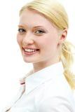 Pretty specialist Stock Image