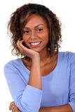 Pretty woman Royalty Free Stock Photo