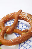 Pretzel Royalty Free Stock Photos
