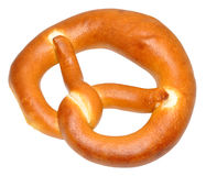 Pretzel Bread Stock Images