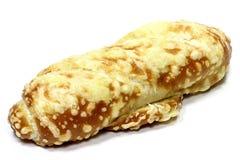 Pretzel breadstick Stock Photos