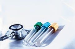 prevenzione delle malattie e mantenimento di salute Fotografia Stock