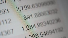 Prezzo cripto di valuta archivi video