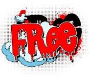 Price tag - Free Stock Photo