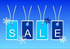 Price Tags Royalty Free Stock Photos