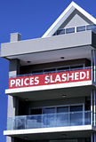 Prices Slashed
