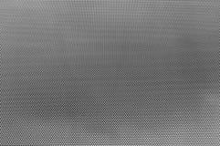 Pricka maskeringen framme av psykedelisk effekt för gråaktig mulen himmel Arkivbilder