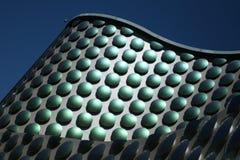 Prickar i Las Vegas PH Arkivfoton