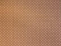Pricker, & stjärnan texturerar Arkivbild