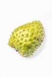 Prickly Custard Apple Stock Photos