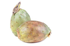 Prickly Pear Royalty Free Stock Photos