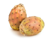 Prickly pear Stock Images