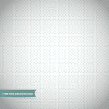 Pricktapet Arkivbild