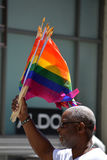 Pride Parde Images stock