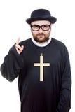 Priest Stock Photos