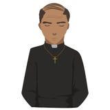 Priester  Stockbilder