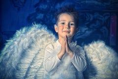 Priez Photos libres de droits