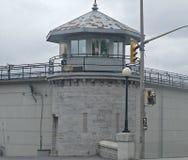 prigione Immagini Stock