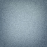 Primed canvas texture background Stock Image