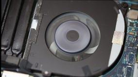 Primer almacen de video