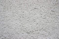 Primer de la pared del cemento Imagen de archivo libre de regalías