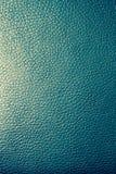 Textura de cuero Fotos de archivo