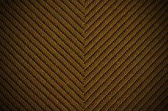 Primer de la textura de la alfombra foto de archivo libre de regalías