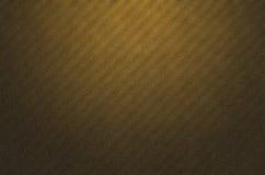 Primer de la textura de la alfombra imagen de archivo