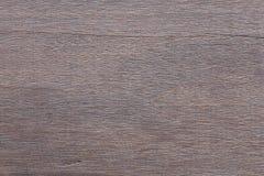 Primer de la textura de madera Fotografía de archivo