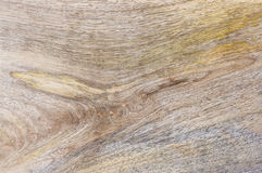 Primer de la textura de madera ligera Fotos de archivo libres de regalías