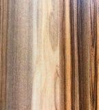 Primer de la textura del modelo de madera Imagen de archivo libre de regalías