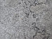 Primer de los detalles de la textura de la pared Fotografía de archivo libre de regalías