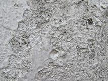 Primer de los detalles de la textura de la pared Fotografía de archivo